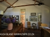 The Knoll - Groenekloof  interior (5)