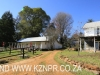 The Knoll - Groenekloof - new accomodation block (2)