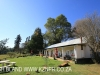 The Knoll - Groenekloof - new accomodation block (4)