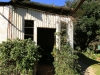 The Knoll - Groenekloof - outbuildings (2)