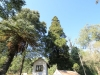 The Knoll - Groenekloof - outbuildings (3)