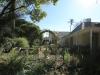 The Knoll - Groenekloof - side garden (2)