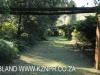 The Knoll - Groenekloof - the gardens .(11)