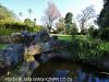 The Knoll - Groenekloof - the gardens .(7)
