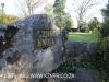 The Knoll - Groenekloof - the gardens .(9)