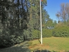 The Knoll - Groenekloof - the gardens (2)