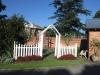 Hilton Anglican Church - Garden of Remembrance  (4)