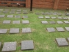 Hilton Anglican Church - Garden of Remembrance (7)