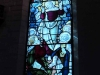 Hilton Anglican Church - Stain Glass (1)