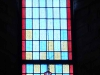 Hilton Anglican Church - Stain Glass (2)