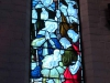 Hilton Anglican Church - Stain Glass (3)