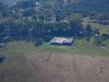 Hilton - Eva's Fields Aerodrome (2)
