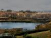 Hilton Quarry.jpga