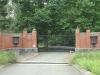 Hilton - St Anne's Diocesan College (1)