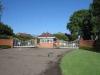 Hilton - St Anne's Diocesan College (2)