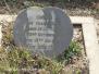 Himeville Cemetery