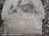 Himeville Cemetery - grave Ada Elizabeth ....