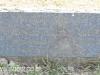 Himeville Cemetery - grave Donald Allen