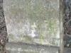 Himeville Cemetery - grave  Joseph Henry Vetter