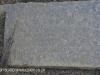 Himeville Cemetery - grave  Senga Stoffberg