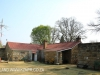 Himeville Fort and Museum (22)