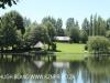 Himeville - Lake Kenmo (38)