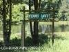 Himeville - Lake Kenmo (45)