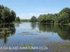 Himeville - Lake Kenmo (46)