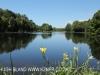 Himeville - Lake Kenmo (47)