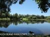 Himeville - Lake Kenmo (48)