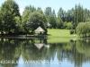 Himeville - Lake Kenmo (49)