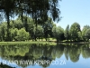 Himeville - Lake Kenmo (50)