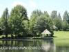 Himeville - Lake Kenmo (53)