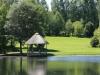 Himeville - Lake Kenmo (55)