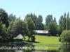 Himeville - Lake Kenmo (56)