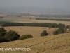Himeville landscapes (1)