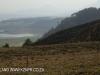 Himeville landscapes (2)