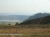 Himeville landscapes (3)