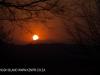 Himeville sunset (1)