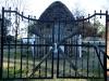 himeville-arbuckle-street-moth-monument-s-29-47-57-e-29-30-1