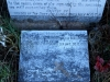 himeville-arbuckle-street-moth-monument-s-29-47-57-e-29-30-5