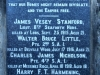 himeville-arbuckle-street-moth-monument-s-29-47-57-e-29-30-7