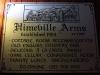 himeville-arms-interior-1