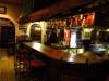 himeville-arms-interior-pub-1