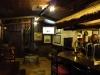 himeville-arms-interior-pub-2