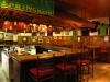 himeville-arms-interior-pub-3