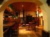 himeville-arms-interior-pub-4