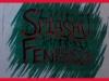 himeville-arms-interior-splashy-fen-posters-14