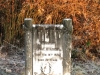 himeville-cemetary-grave-mckenzie-mckenzie-street-1