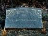 himeville-cemetary-grave-mckenzie-mckenzie-street-2